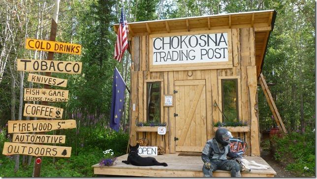 July 27 11 Valdez to Chitina (126)