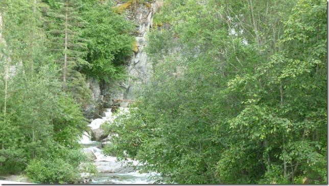 July 27 11 Valdez to Chitina (127)