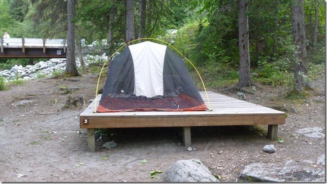 July 27 11 Valdez to Chitina (128)