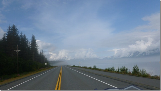 July 27 11 Valdez to Chitina (135)