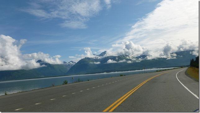 July 27 11 Valdez to Chitina (15)