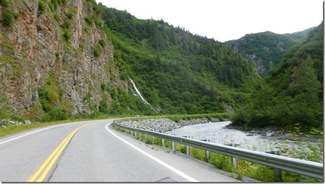 July 27 11 Valdez to Chitina (16)