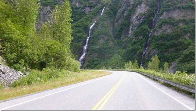 July 27 11 Valdez to Chitina (17)