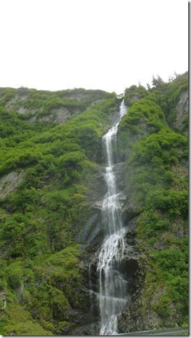 July 27 11 Valdez to Chitina (18)