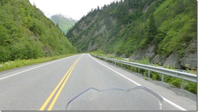July 27 11 Valdez to Chitina (19)