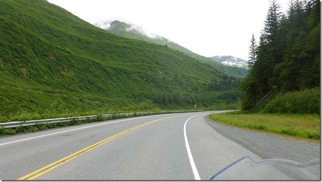 July 27 11 Valdez to Chitina (22)