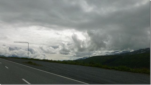 July 27 11 Valdez to Chitina (27)