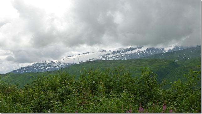 July 27 11 Valdez to Chitina (28)