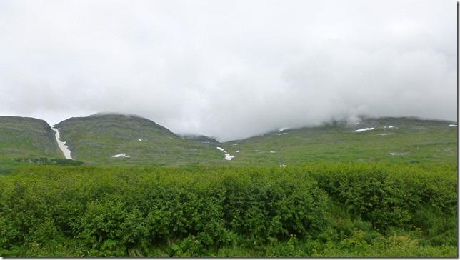 July 27 11 Valdez to Chitina (29)