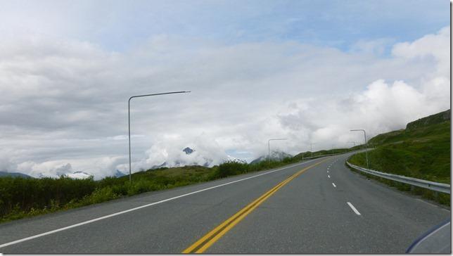 July 27 11 Valdez to Chitina (30)