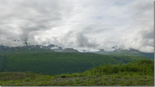 July 27 11 Valdez to Chitina (32)