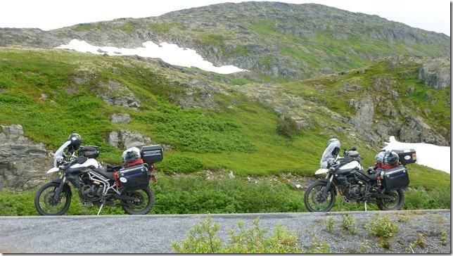 July 27 11 Valdez to Chitina (33)