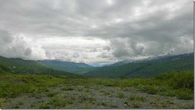 July 27 11 Valdez to Chitina (34)