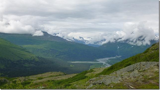 July 27 11 Valdez to Chitina (35)