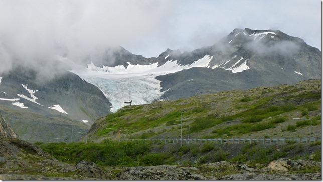 July 27 11 Valdez to Chitina (36)