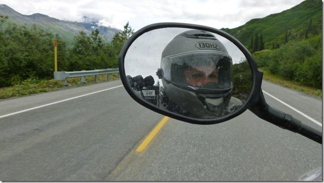 July 27 11 Valdez to Chitina (42)