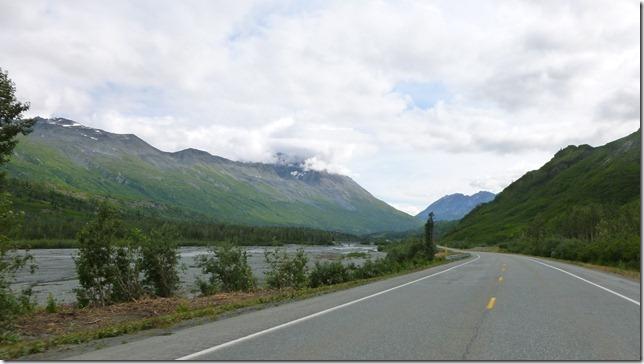 July 27 11 Valdez to Chitina (43)