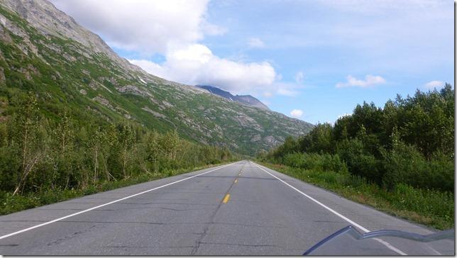 July 27 11 Valdez to Chitina (44)
