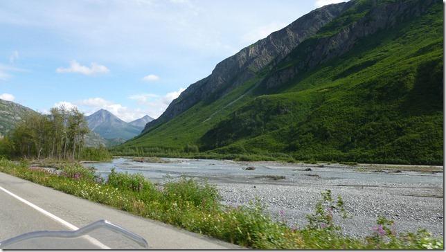 July 27 11 Valdez to Chitina (45)