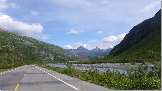 July 27 11 Valdez to Chitina (46)