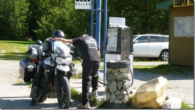 July 27 11 Valdez to Chitina (47)