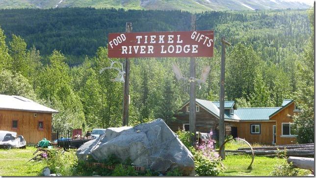 July 27 11 Valdez to Chitina (48)