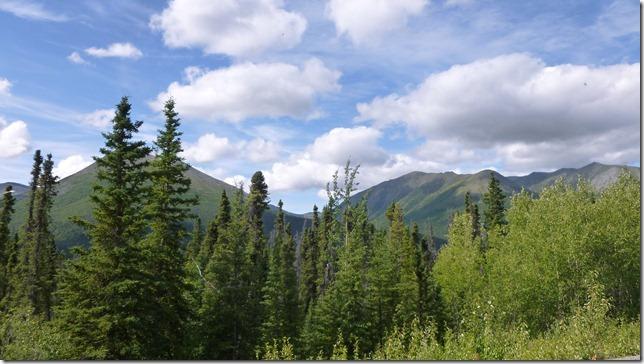 July 27 11 Valdez to Chitina (49)