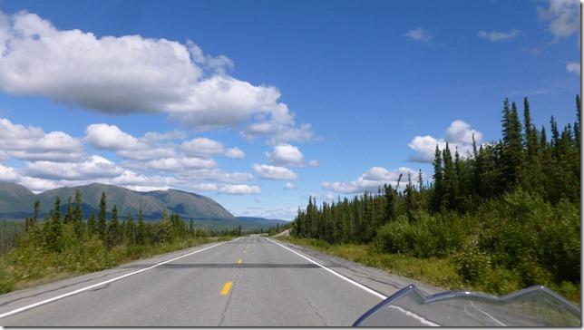 July 27 11 Valdez to Chitina (50)