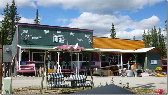 July 27 11 Valdez to Chitina (51)