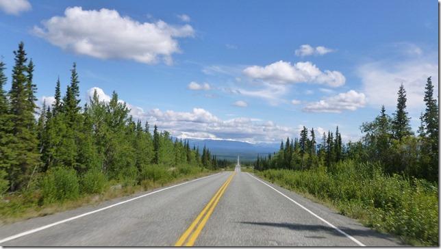 July 27 11 Valdez to Chitina (54)