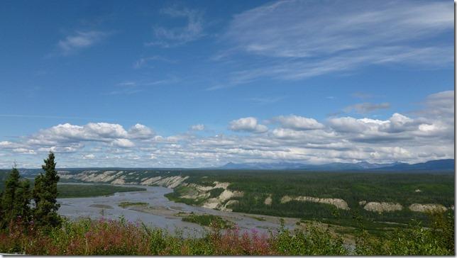 July 27 11 Valdez to Chitina (55)