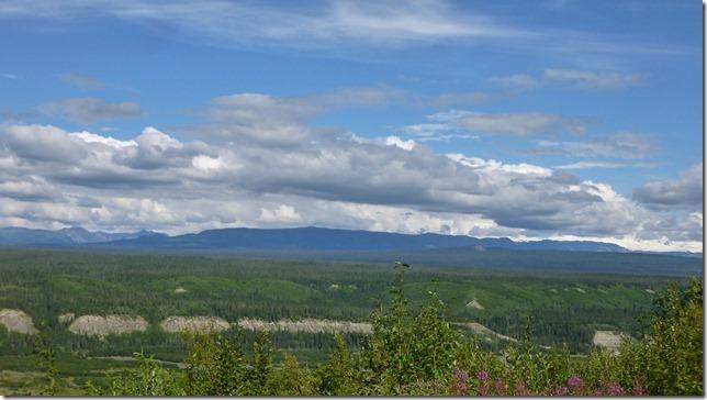 July 27 11 Valdez to Chitina (56)