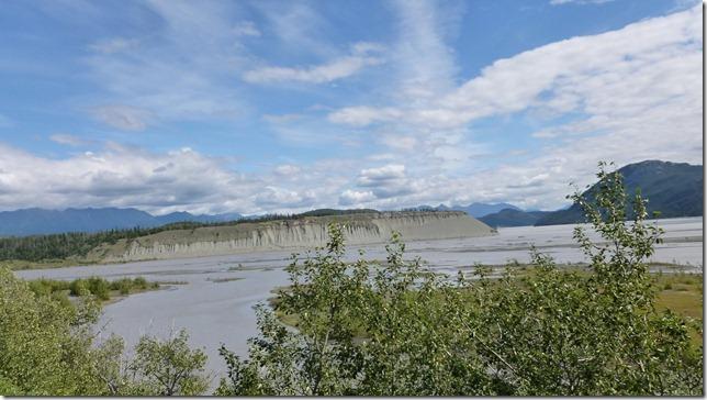 July 27 11 Valdez to Chitina (59)