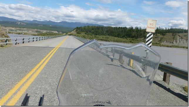 July 27 11 Valdez to Chitina (60)
