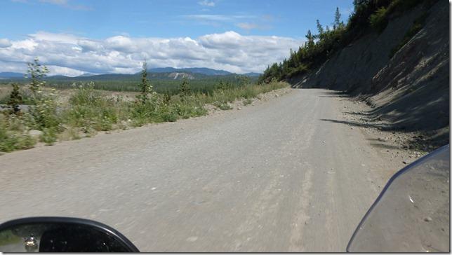 July 27 11 Valdez to Chitina (62)
