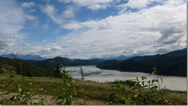 July 27 11 Valdez to Chitina (64)