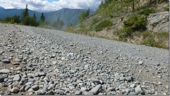 July 27 11 Valdez to Chitina (66)