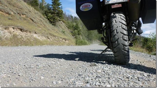 July 27 11 Valdez to Chitina (67)