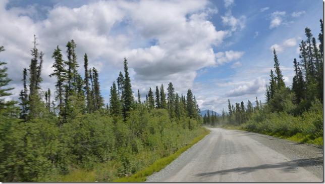July 27 11 Valdez to Chitina (68)