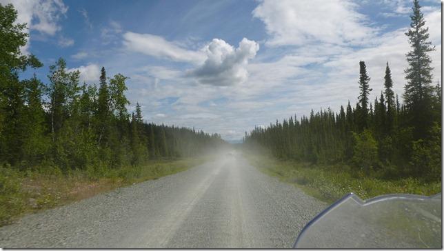 July 27 11 Valdez to Chitina (69)