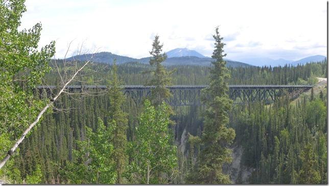 July 27 11 Valdez to Chitina (70)
