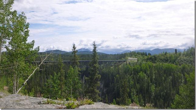 July 27 11 Valdez to Chitina (71)