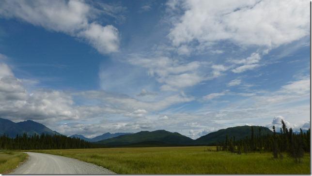 July 27 11 Valdez to Chitina (73)