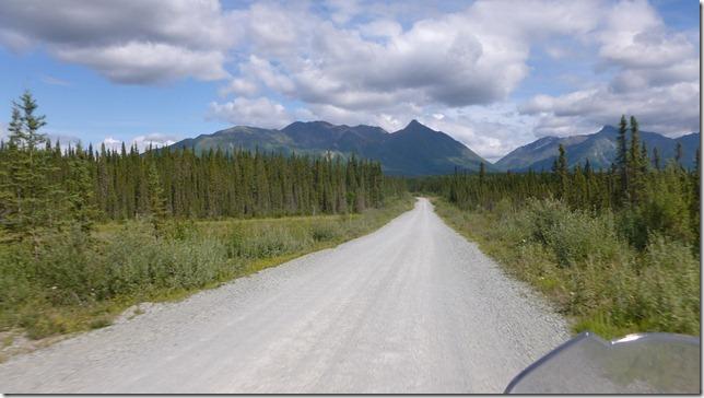 July 27 11 Valdez to Chitina (75)