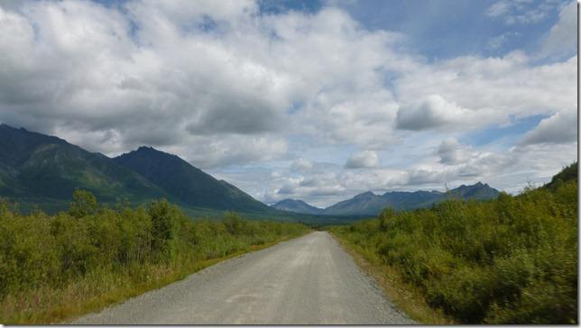 July 27 11 Valdez to Chitina (77)