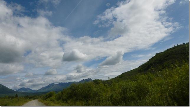 July 27 11 Valdez to Chitina (78)