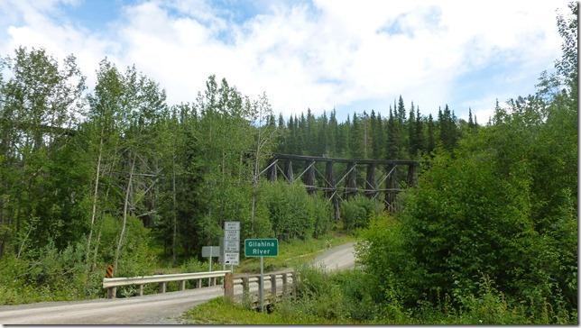July 27 11 Valdez to Chitina (79)