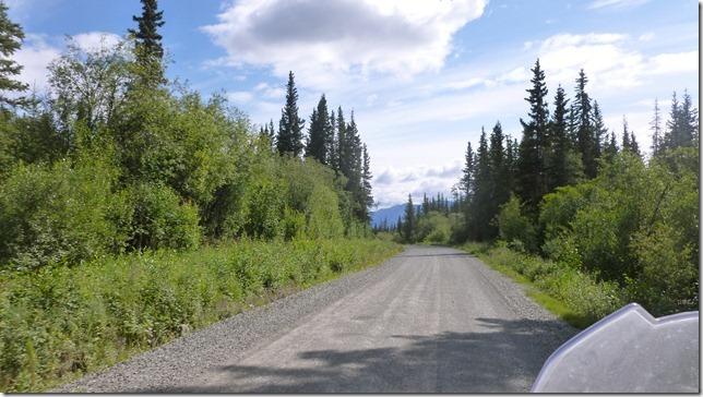 July 27 11 Valdez to Chitina (83)