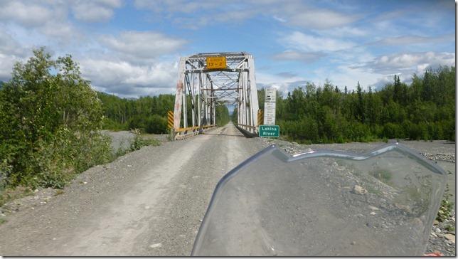 July 27 11 Valdez to Chitina (86)
