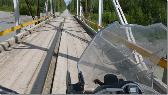July 27 11 Valdez to Chitina (87)